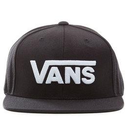 Vans BY DROP V II SNAPBAC Black/White