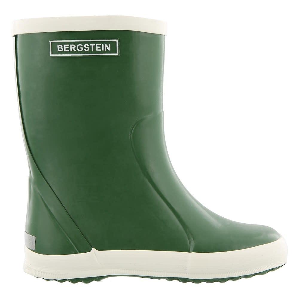Bergstein Rainboot Forest
