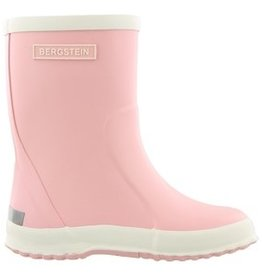 Bergstein Rainboot Soft Pink