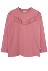 Ammehoela AM. Sofie.03   old pink