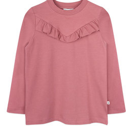 Ammehoela AM. Sofie.03 | old pink