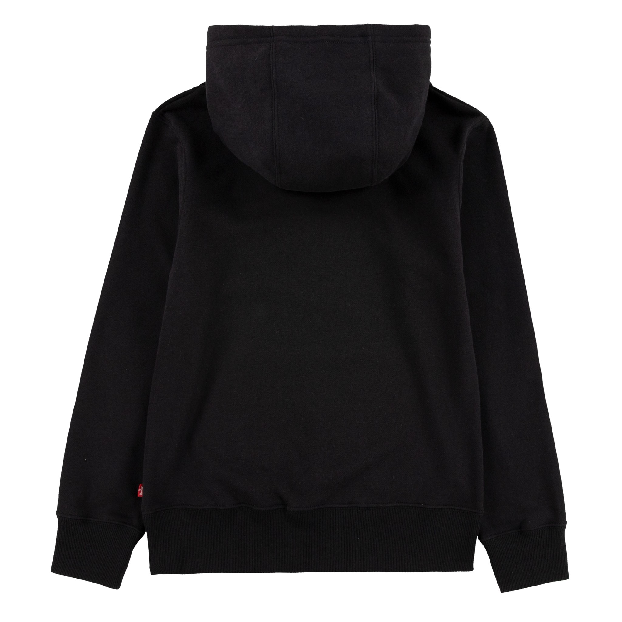 Levi's Colorblock hoodie jog set