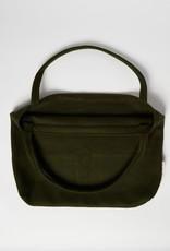 Studio Noos Mistletoe mom-bag