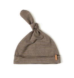 Nixnut Newbie hat | Olive