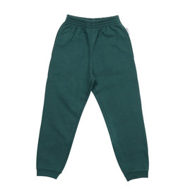 Maed for mini Comfortable cockatoo | jogging pants
