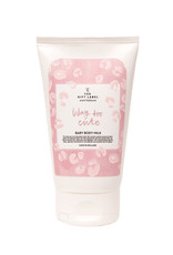 THE GIFT LABEL Baby body milk 150 ml | Way too cute