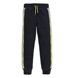Levi's Slim fit jogger | black