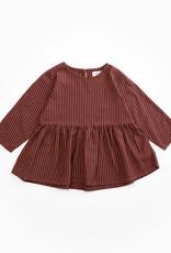 Play-up Woven tunic   TAKULA