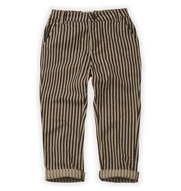 Sproet & Sprout Pants | Stripe