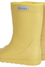 en'fant Thermo boot yellow