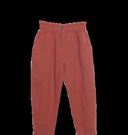 Wander & Wonder Baggy pants