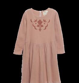 Wander & Wonder Fatima dress | nutmeg