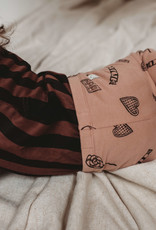 Sproet & Sprout Pants | Candy AOP