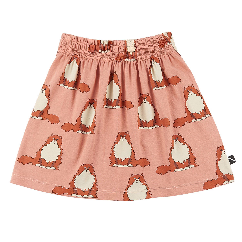CarlijnQ Lou Lou skirt