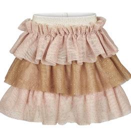 en'fant Skirt | ash rose