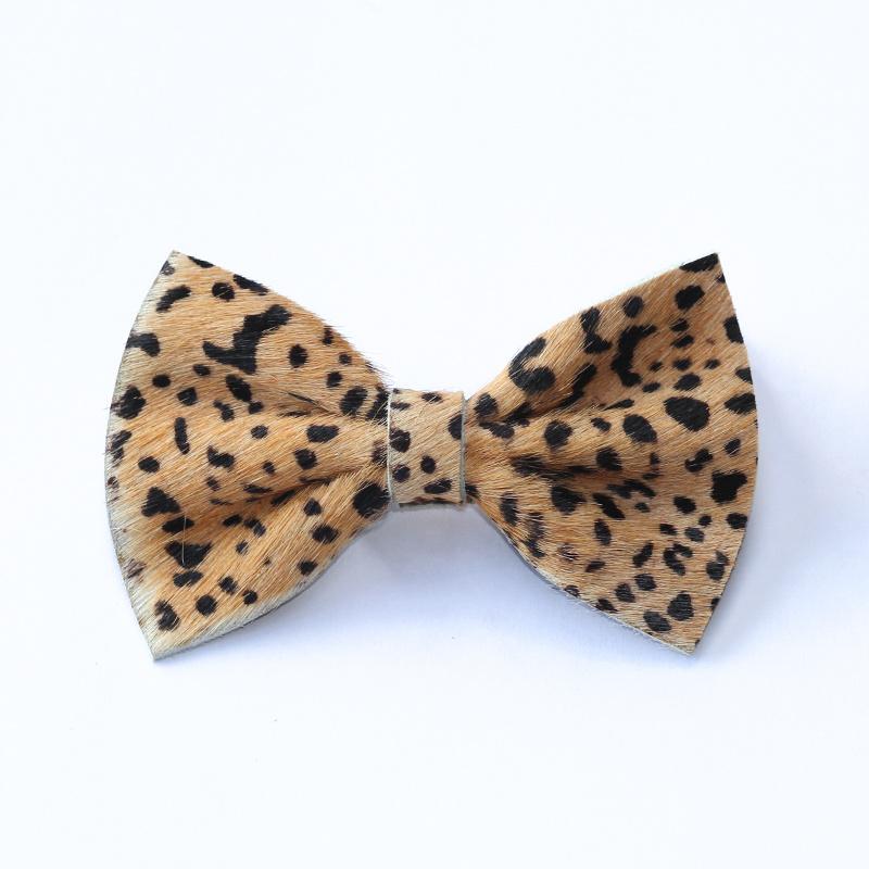 Klikkies Strik Noor   Cheetah