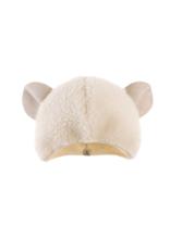 Alwero Earsy muts 48-50 cm