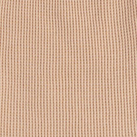 Lodger Beanie Ciumbelle | Linen