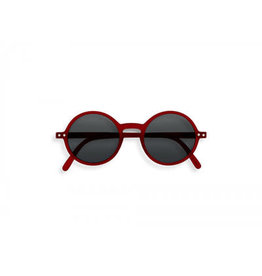 Izipizi Sunglasses junior G | red crystal