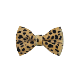 Klikkies Strikje Bibi   Cheetah