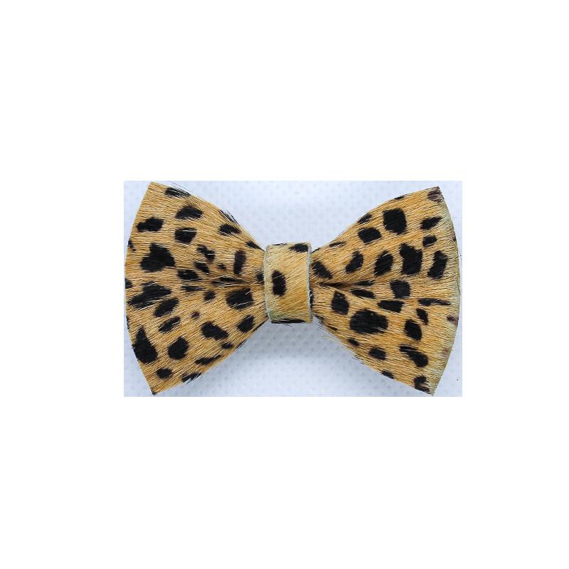 Klikkies Strikje Bibi | Cheetah