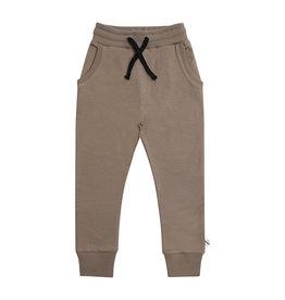 CarlijnQ Basic sweatpants