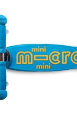 Micro steps Mini micro step inklapbaar oceaan blue