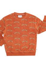 CarlijnQ Have fun sweater