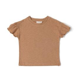 Nixnut Fly tshirt nut