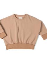Nixnut Loose Sweater Nut