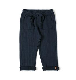 Nixnut Sweatpants Night