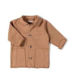 Nixnut Summer jacket Nut