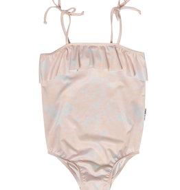 Maed for mini Swimwear Pastel pelican