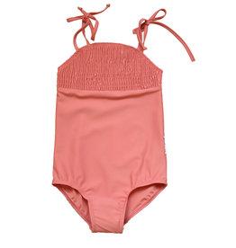 Maed for mini Swimwear Rosy ringtail
