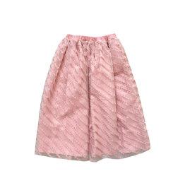 Maed for mini Skirt Glassy galah