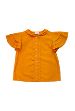 Maed for mini Blouse Legal liger