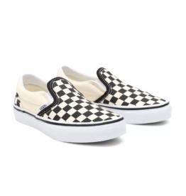 Vans Classic Slip-On | Checkerboard black/white