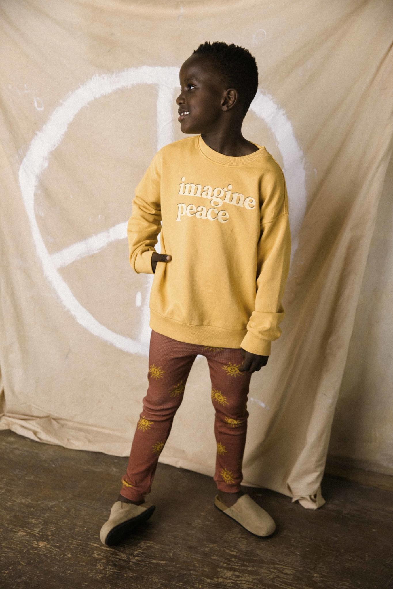 Ammehoela Rocky.19   Nugget gold