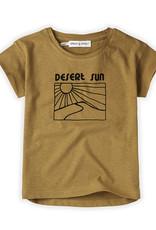Sproet & Sprout T-shirt Dessert Sun