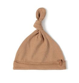 Nixnut Newbie hat | Nut