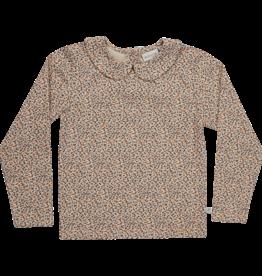 Blossom kids Peterpan long sleeve shirt - Confetti Blossom