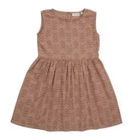 Blossom kids Summer dress - Arrow Harmony