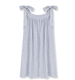 Kids on the moon SAINT-TROPEZ BOW DRESS