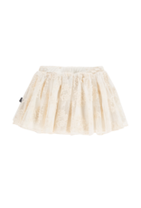 House of Jamie Lace skirt | Cream & Lace