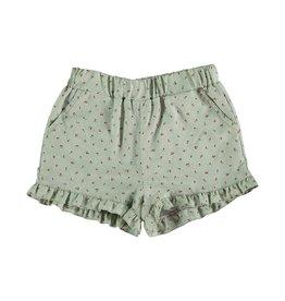 Pinata Pum Shorts | AZÚCAR SEA WATER CHERRIES