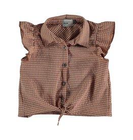 Pinata Pum Shirt | FLAMINGO CLAY SQUARE