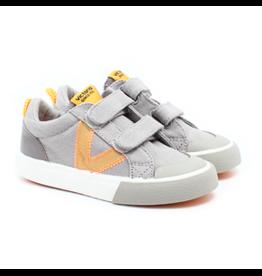 Victoria Lage sneakers | Gris