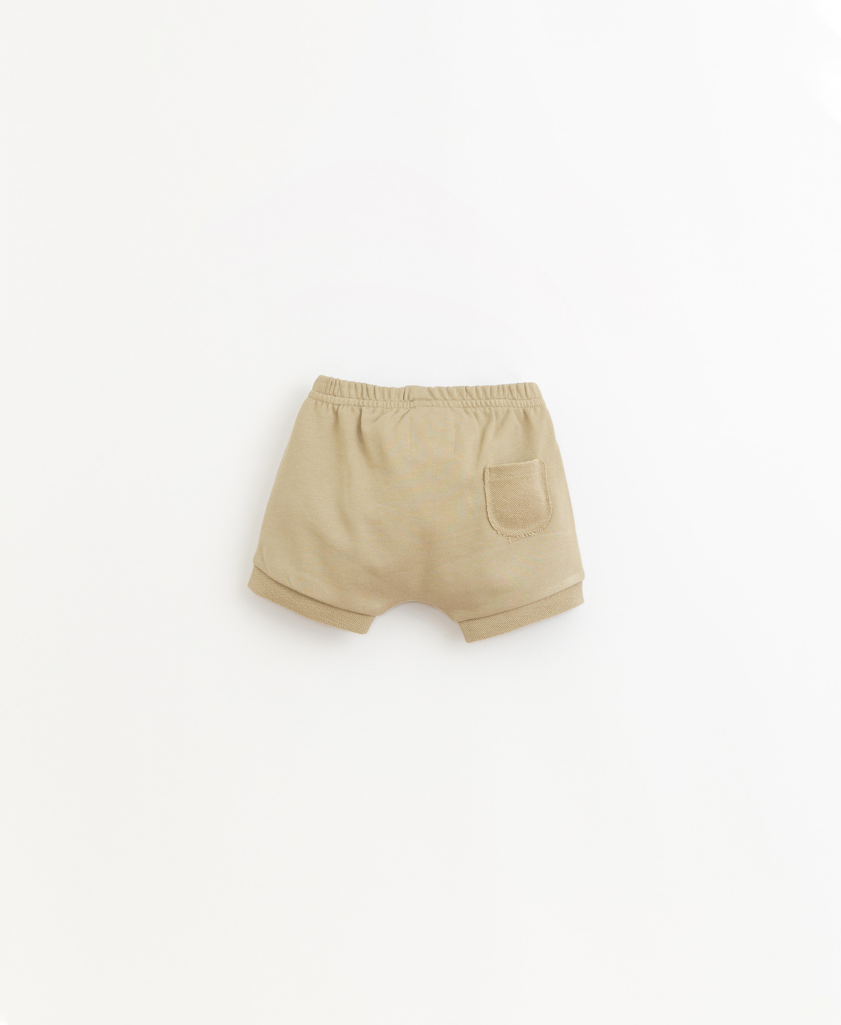 Play-up Fleece short   Joao