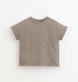 Play-up Flame jersey t-shirt | Heidi