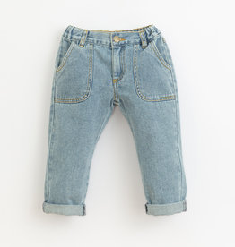 Play-up Jeans denim | Boys